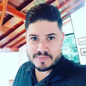 José Romualdo